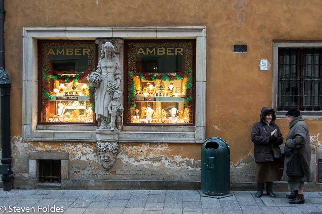 Amber-40