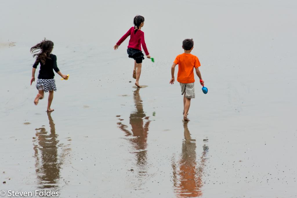 Beach Kids-2254