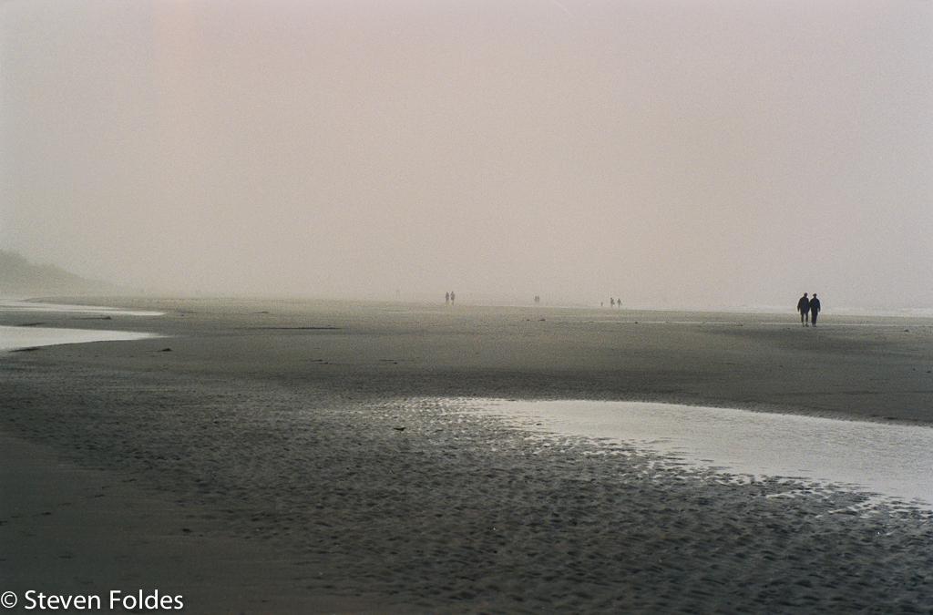 Beach Walkers-11