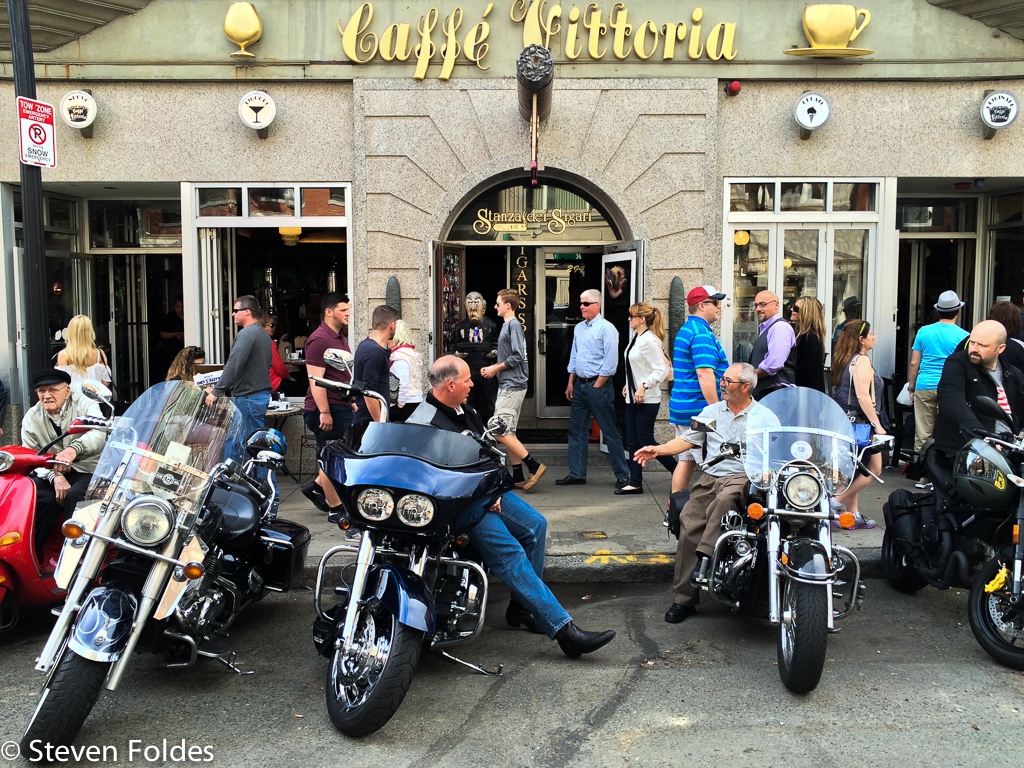 Boston Bikers-296
