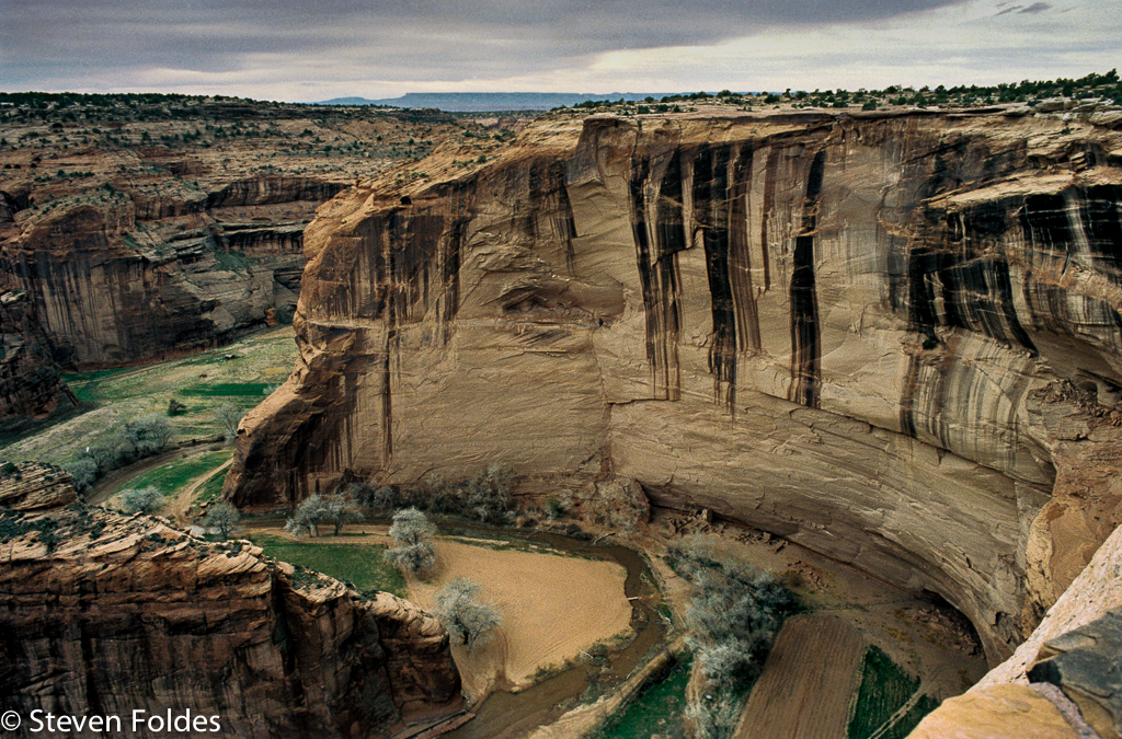 Canyon de Chelly-8