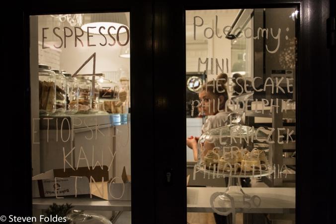 Espresso-208
