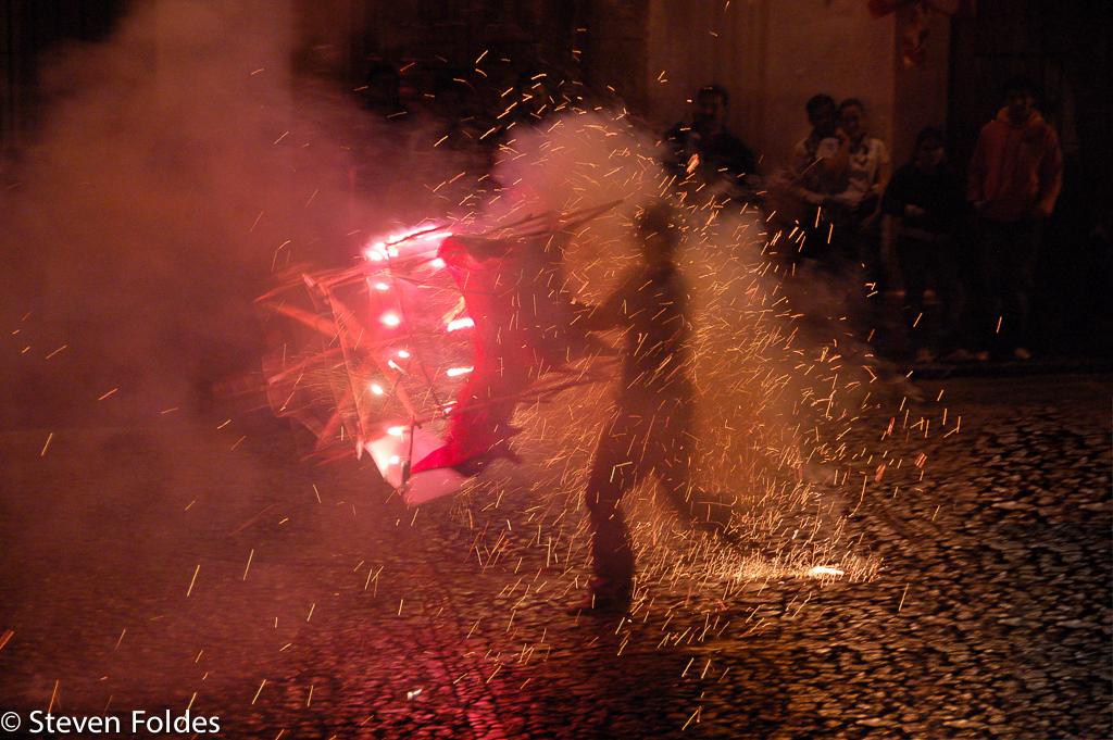 Firecracker Haze-9