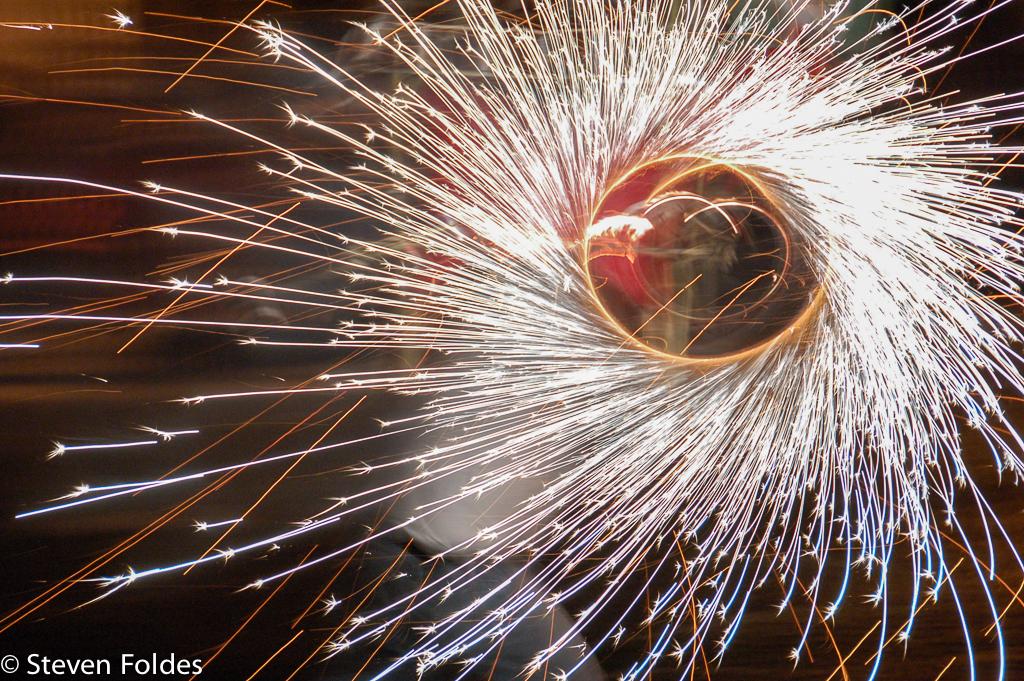 Firework Swirl-5