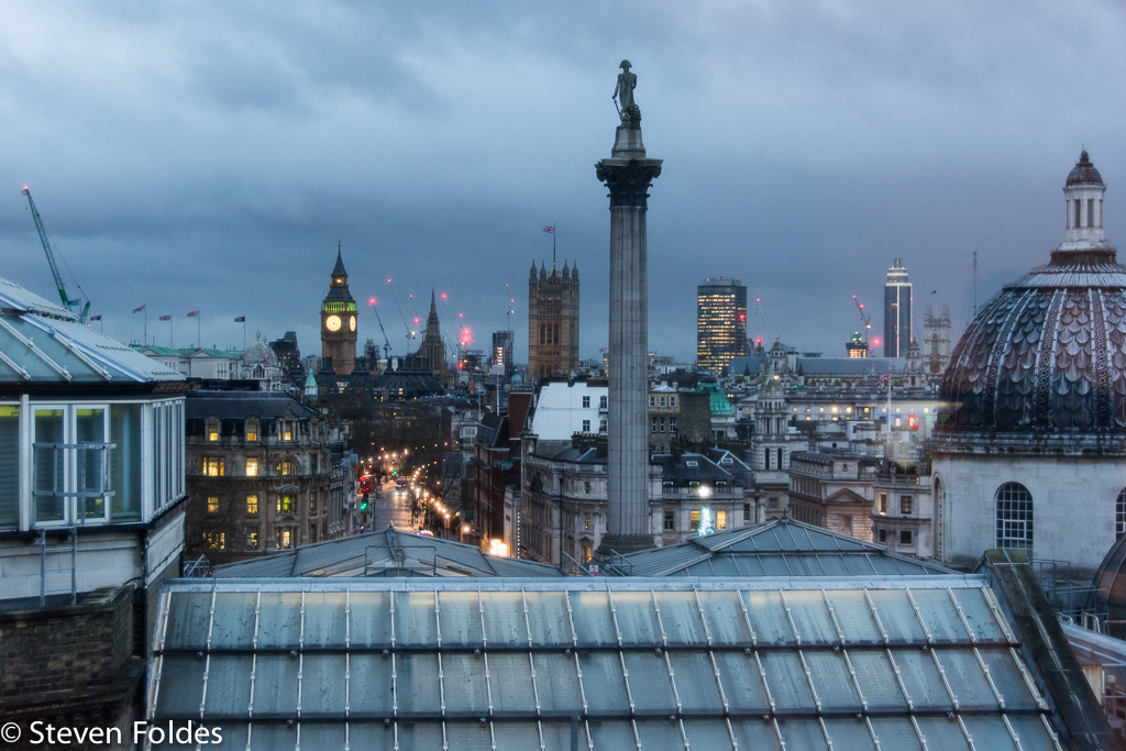 London Roofs-26