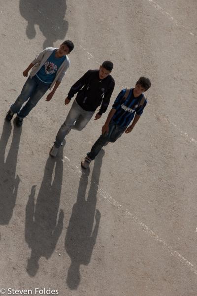 Rabat Boys-2461