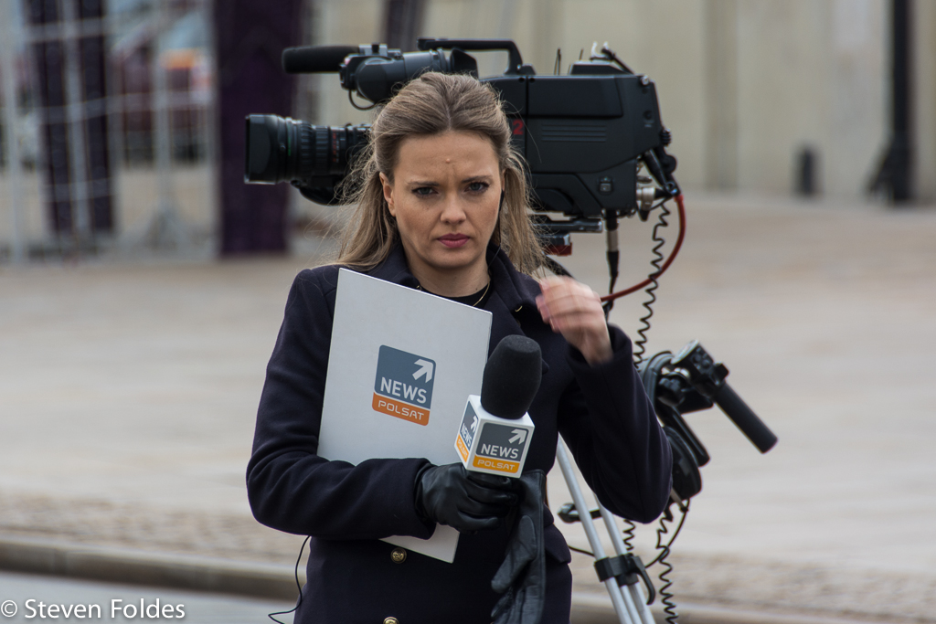 Reporter-131