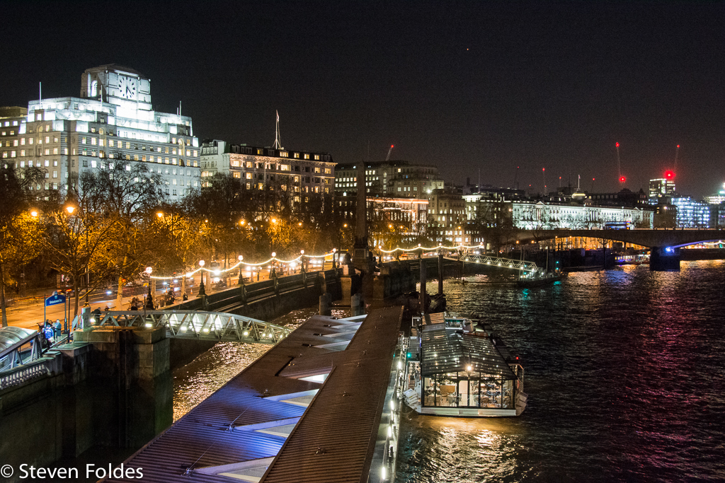 Thames Nightscape-40