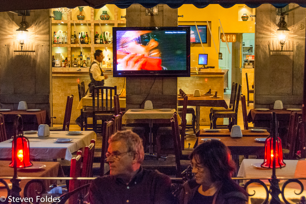 TV Restaurant-9