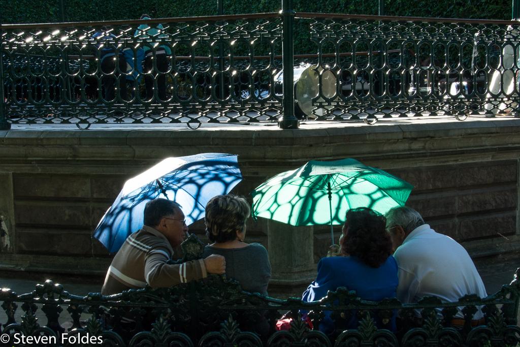 Umbrellas-11