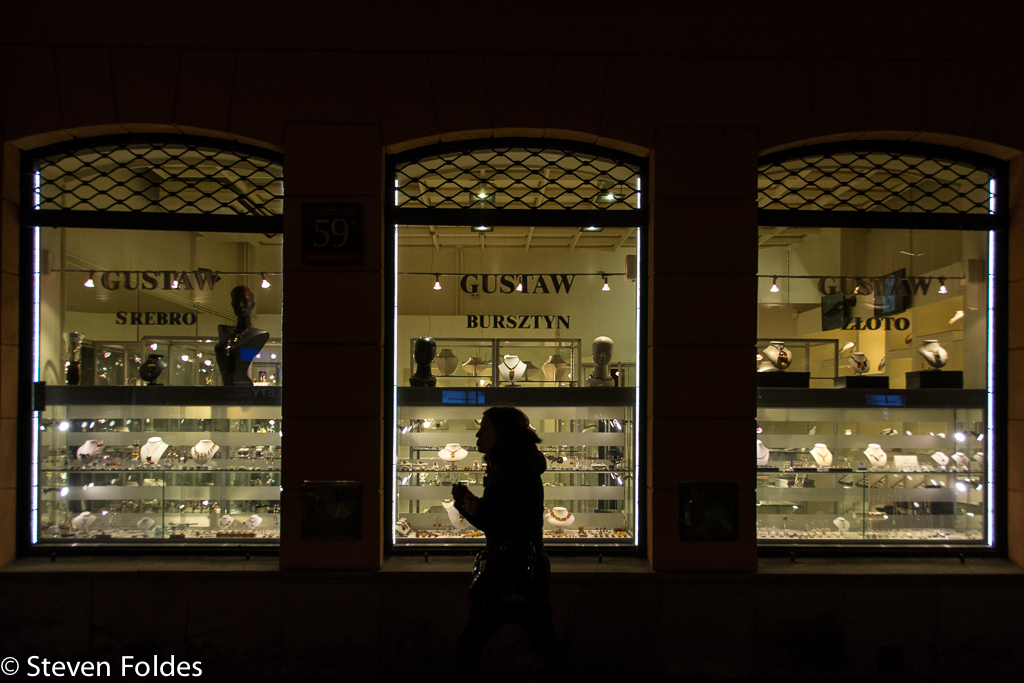 Warsaw Jewelry Windows-240