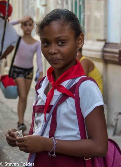 Havana-6182