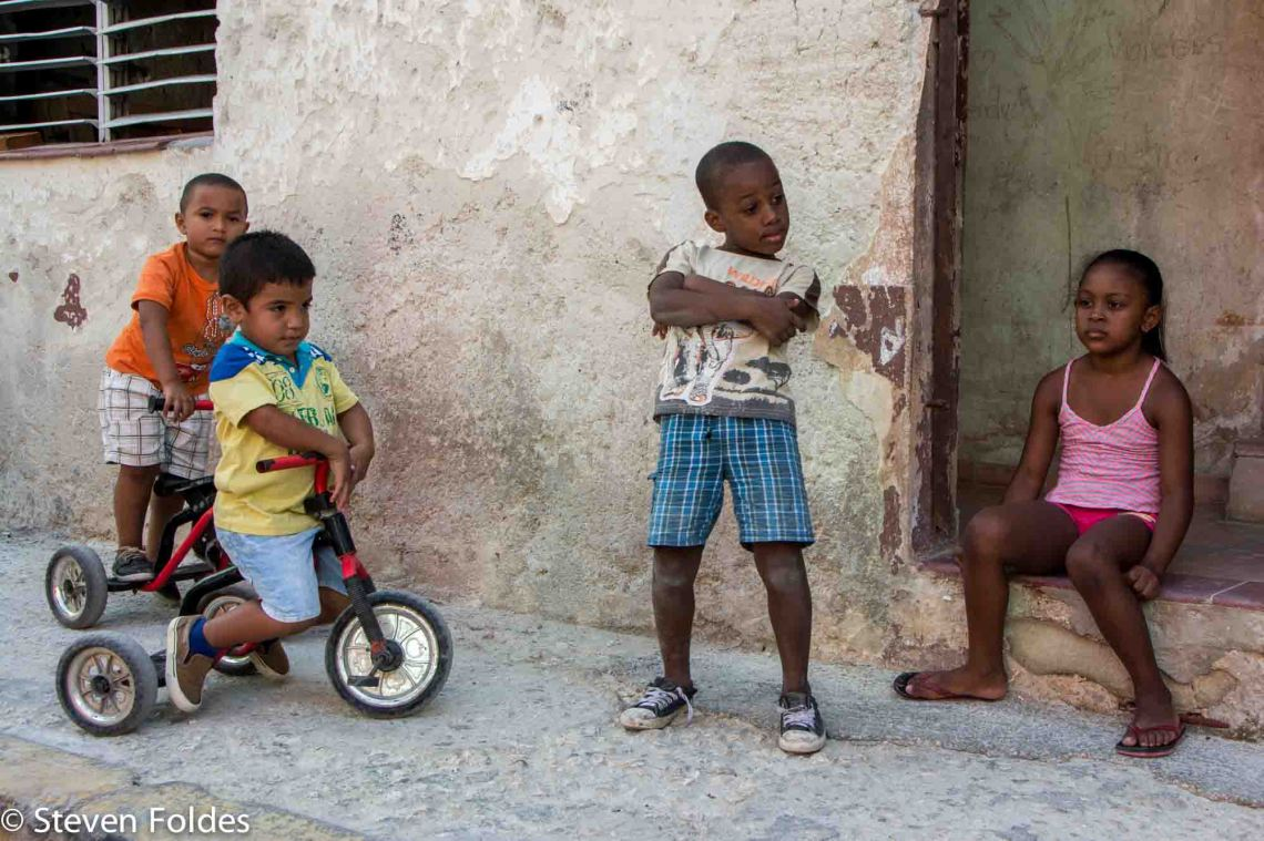 Havana-6259