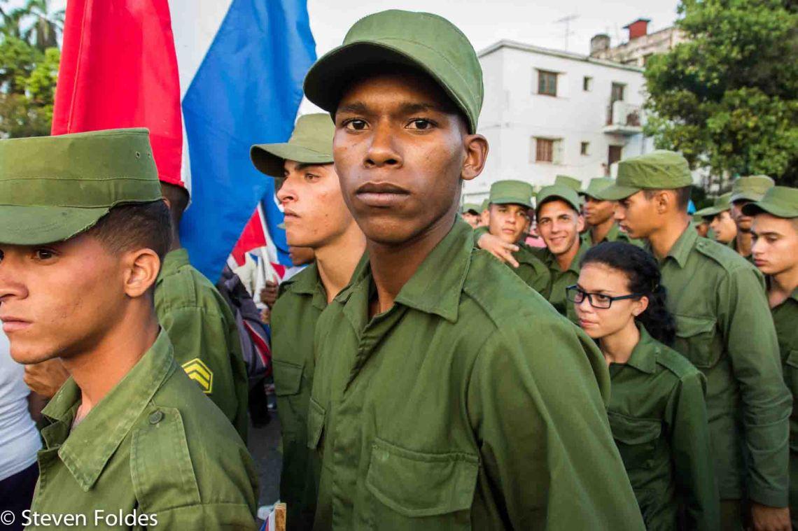 Havana-6443