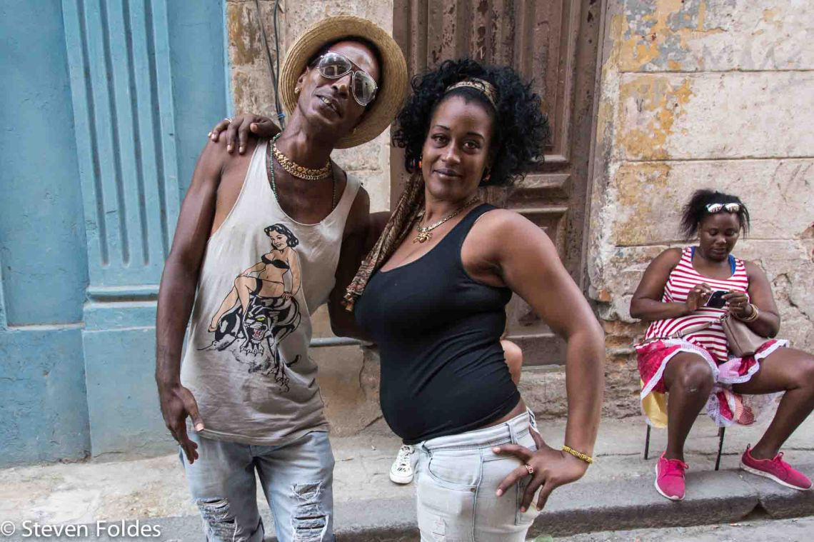Havana-6760