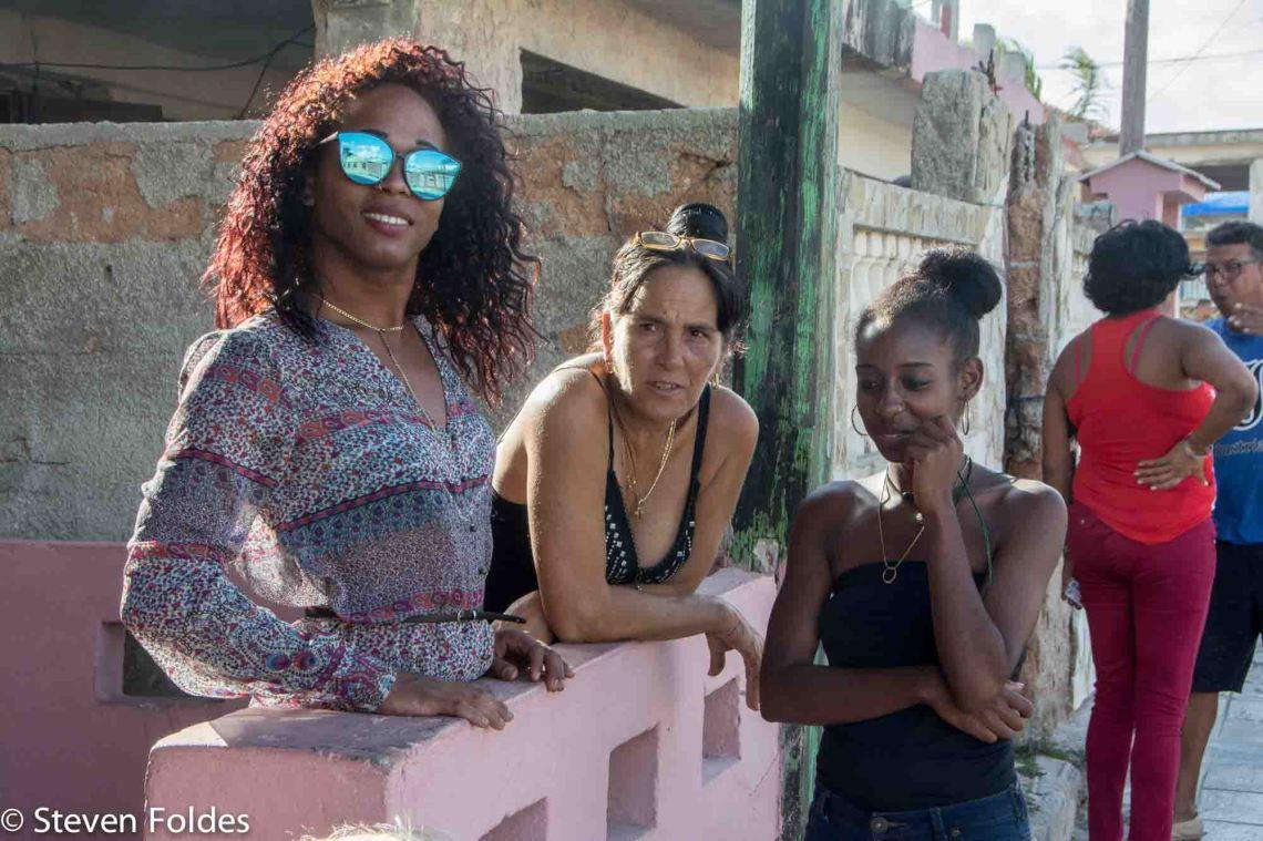Havana-7196