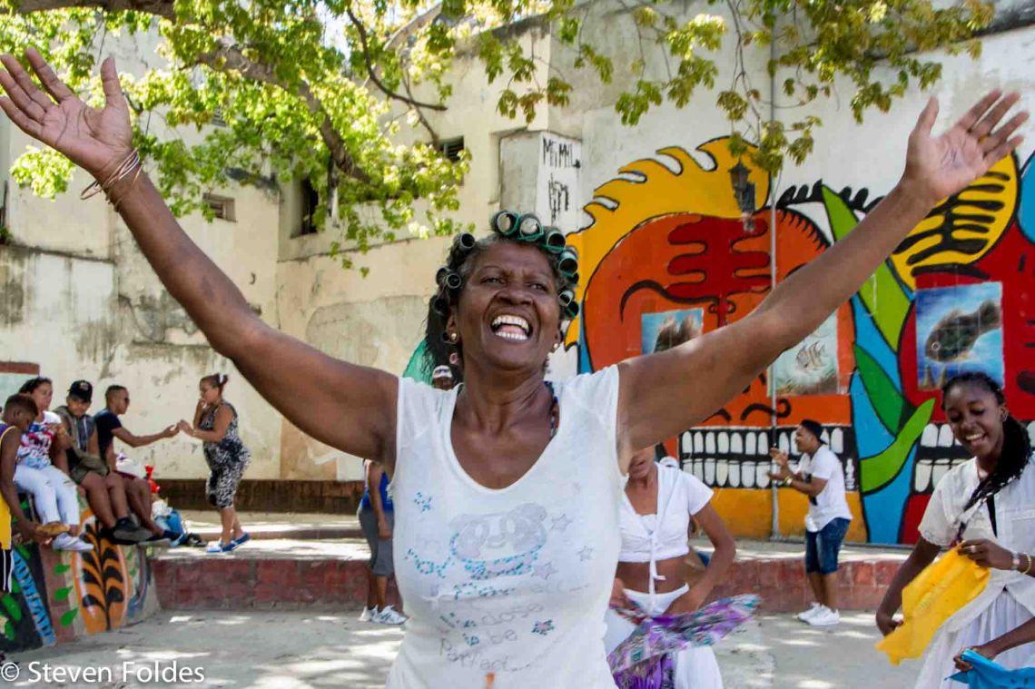 Havana-7751