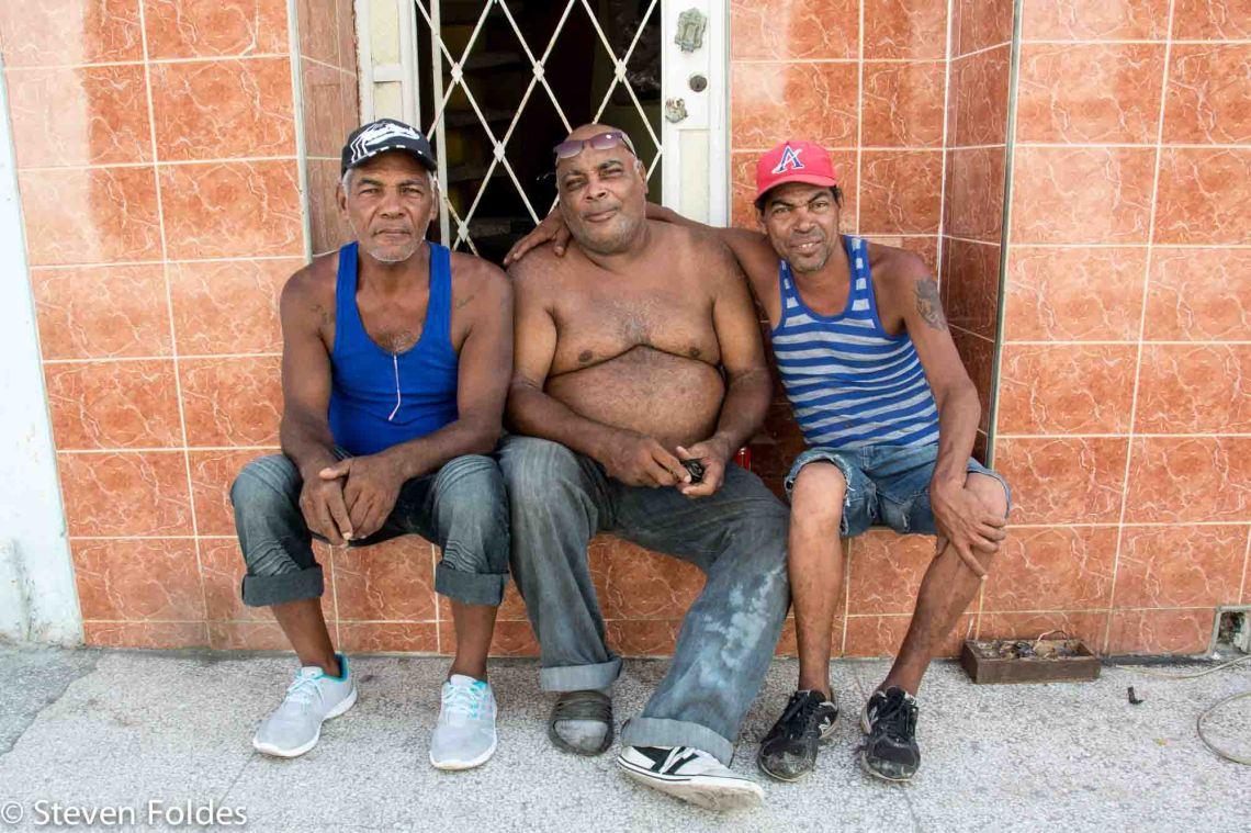 Havana-8063