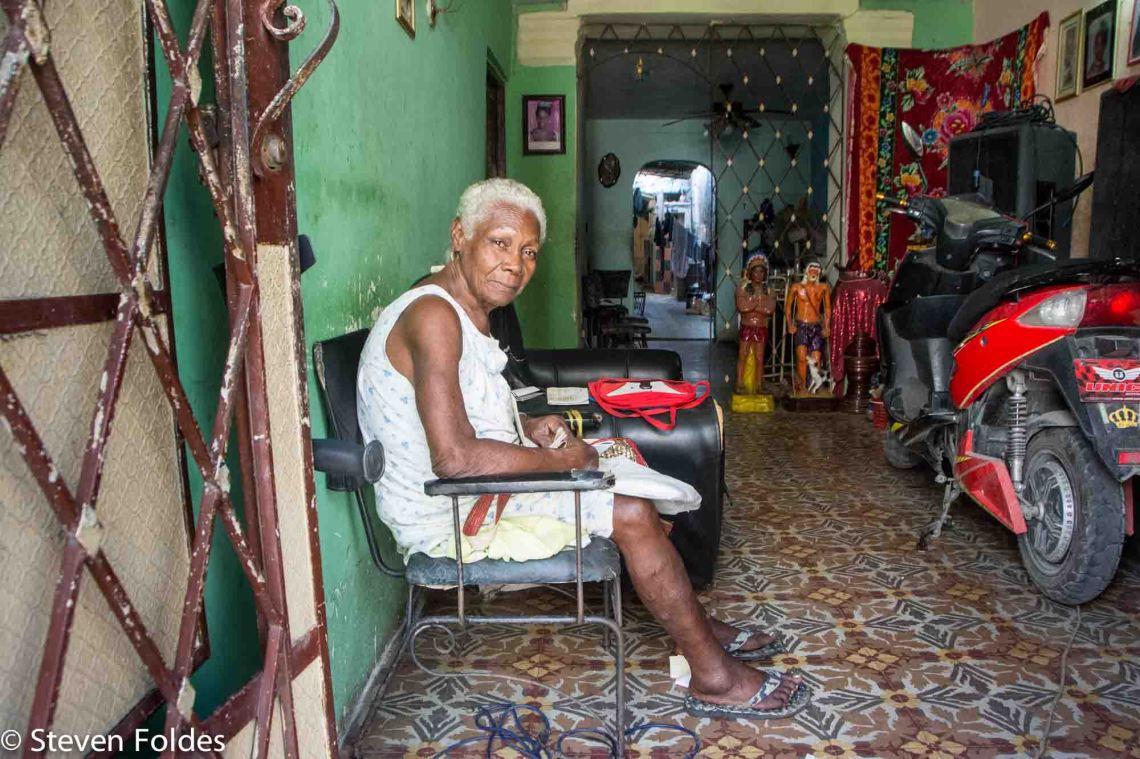 Havana-8066
